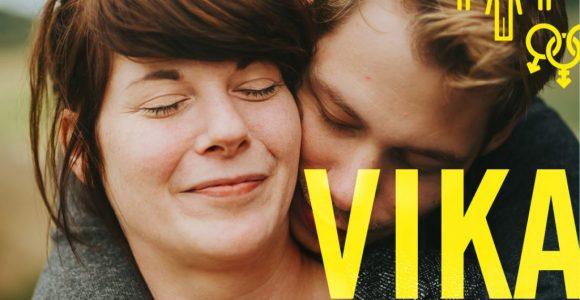 Vika_sex_02
