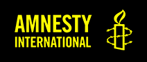 Amnesty International Føroyar