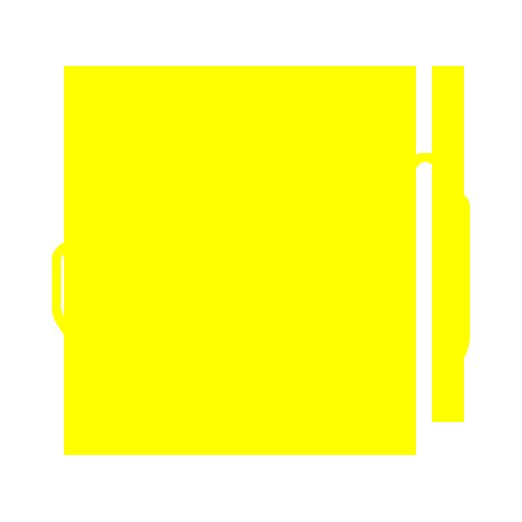 Gerst limur Amnesty