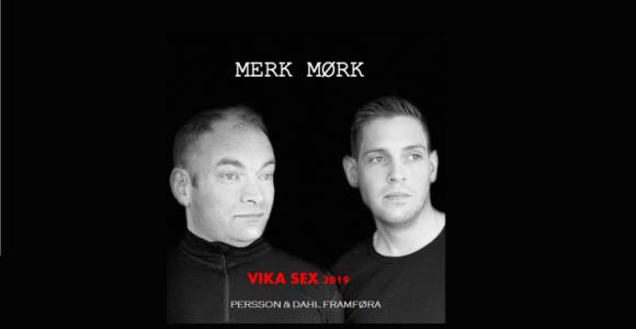 persson-og-dahl-vika-sex