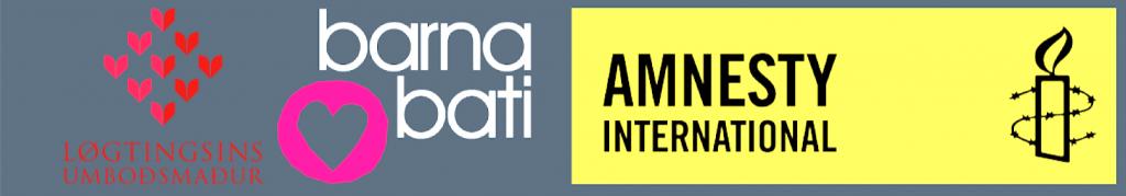 Barnabati - Amnesty
